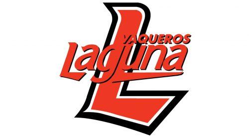Laguna Vaqueros logo
