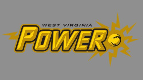 Logo West Virginia Power