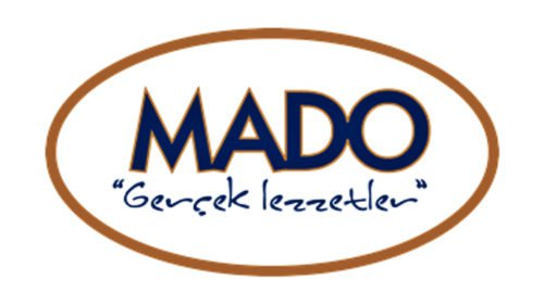 Mado (Turkey) logo