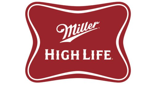 Miller High Life Symbol