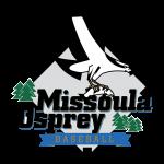 Missoula Osprey Logo