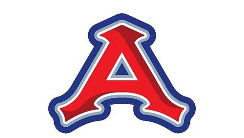 Monclova Acereros Logo