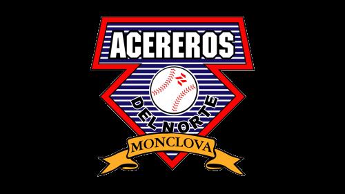 Monclova Acereros Logo old