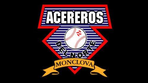 Monclova Acereros emblem