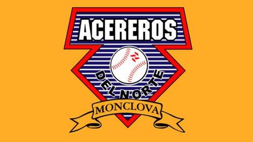Monclova Acereros symbol
