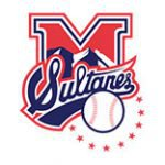 Monterrey Sultanes Logo