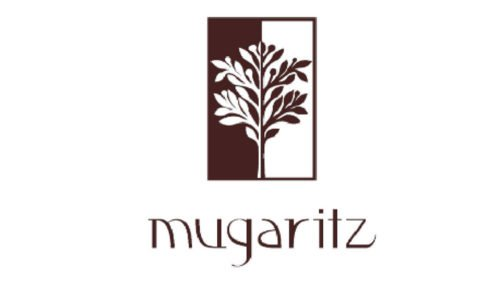 Mugaritz (Spain)logo
