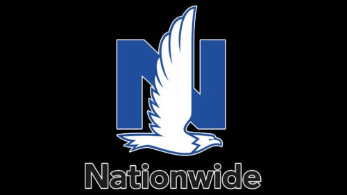 Nationwide emblem