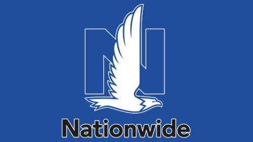 Nationwide symbol