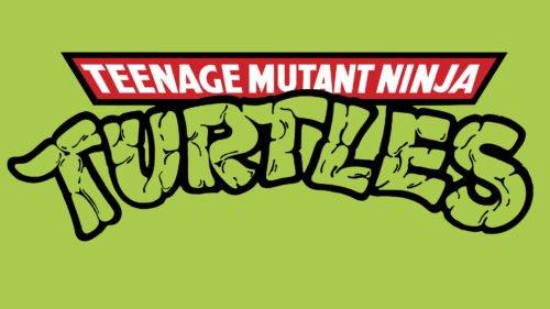 Ninja Turtles emblem