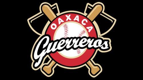 Oaxaca Guerreros symbol