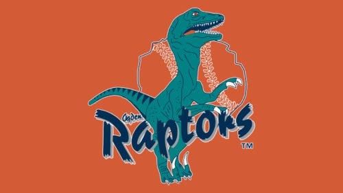 Ogden Raptors symbol