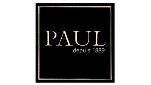 Paul (France)logo