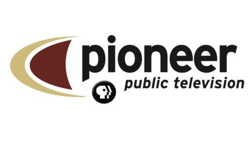 Pioneer Public Television logo