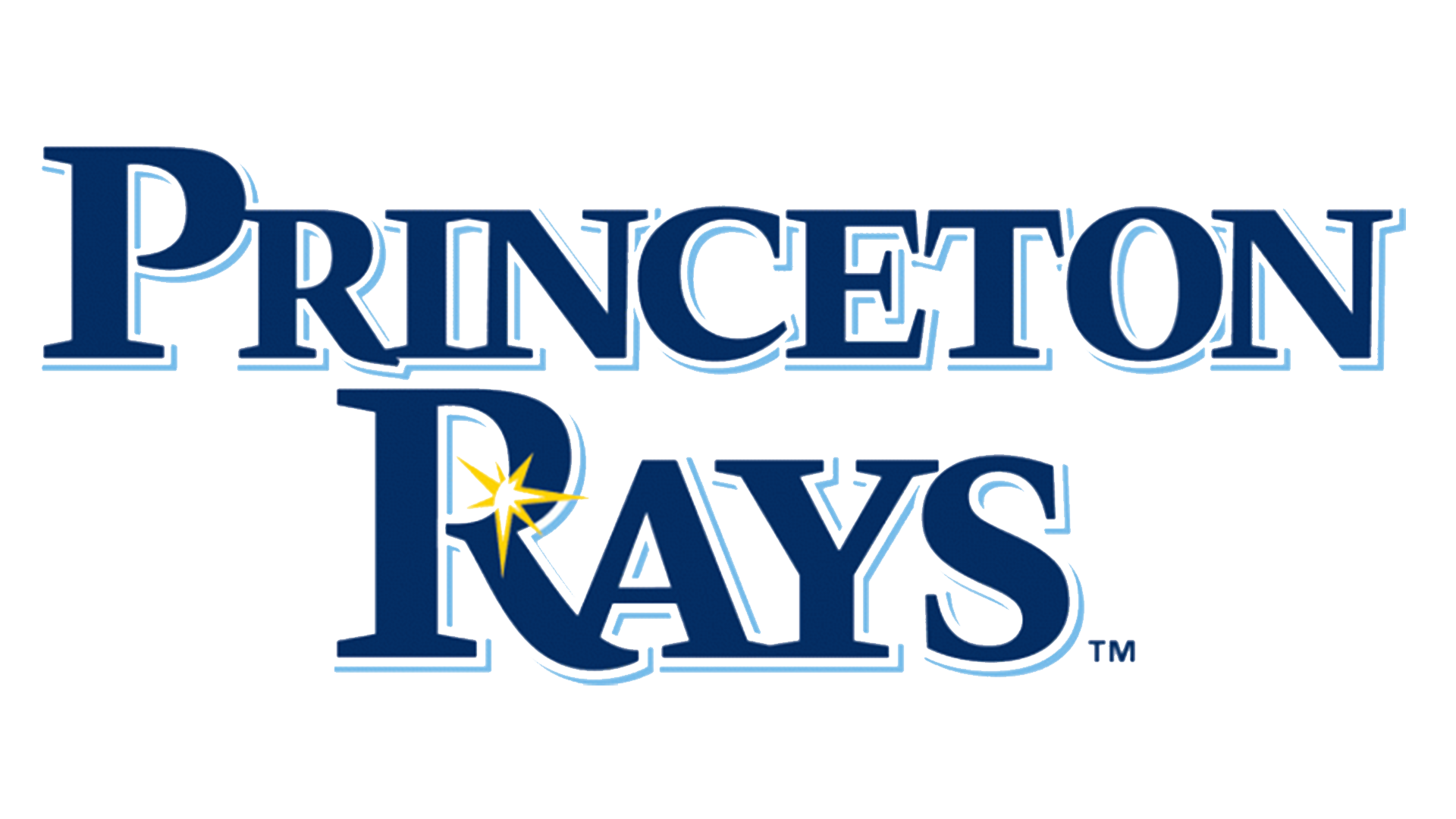Meaning Princeton Rays Logo And Symbol History And Evolution