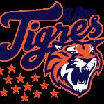 Quintana Roo Tigres Logo