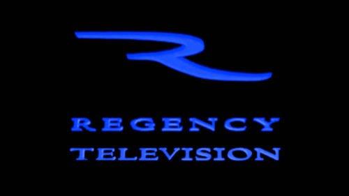 Regency Television logo