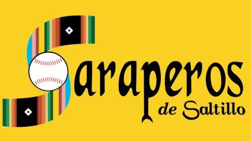 Saltillo Saraperos symbol