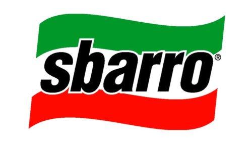 Sbarro (Italy)logo