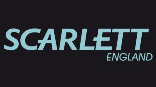 Scarlett emblem