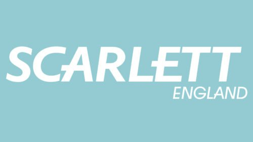 Scarlett symbol