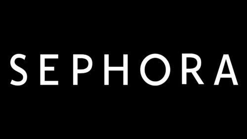 Sephora emblem