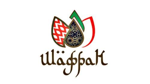 Shaphran (Russia)logo