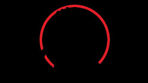 Sinopec Logo