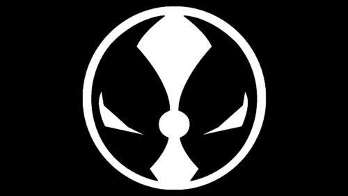Spawn emblem