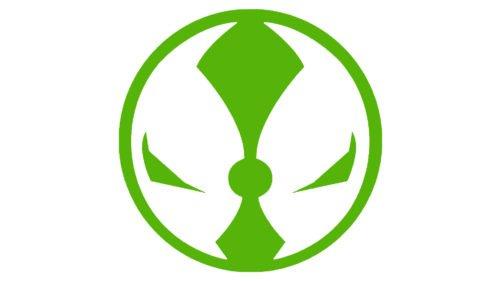 Spawn symbol