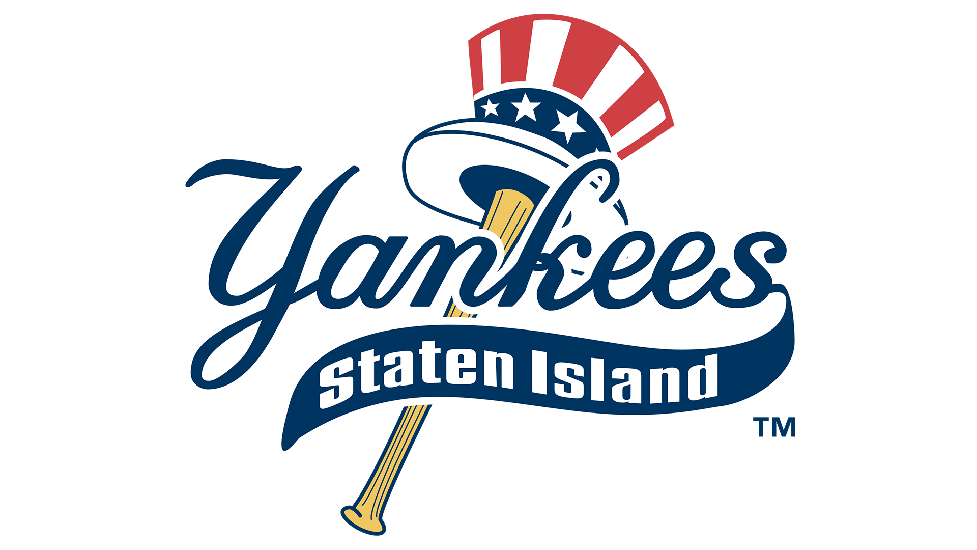 Who Are The Staten Island Yankees Playing Today