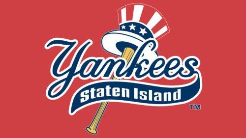 Staten Island Yankees symbol