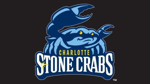 StoneCrabs Logo
