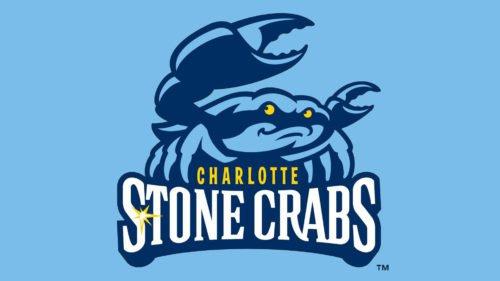 StoneCrabs emblem