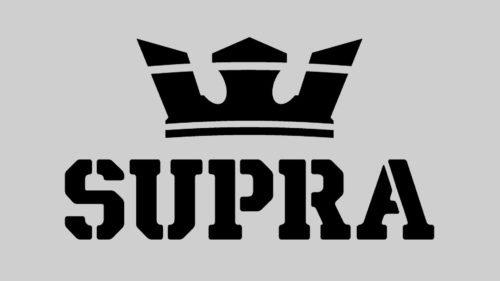 Supra Symbol