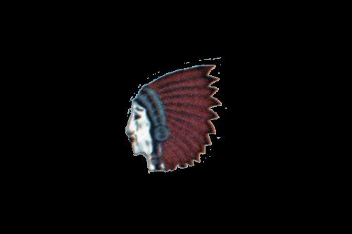 Syracuse Chiefs Logo 1978