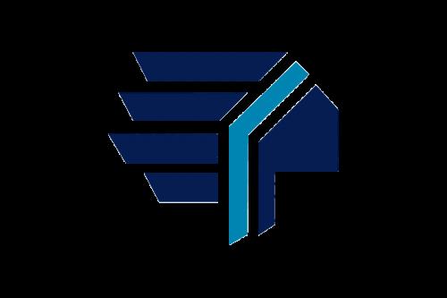 Syracuse Chiefs Logo 1987