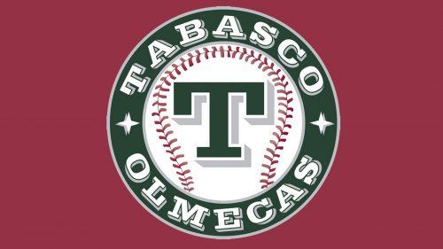 Tabasco Olmecas symbol