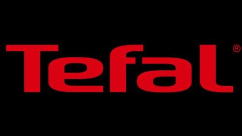 Tefal symbol