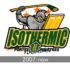 Thetford Mines Isothermic Logo