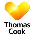 Thomas Cook Logo