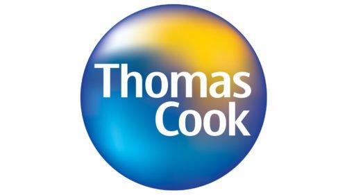 Thomas Cook Symbol