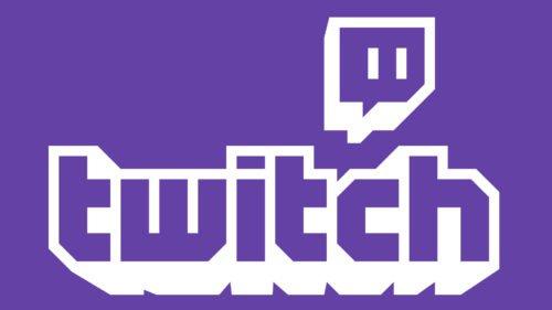 Twitch emblem