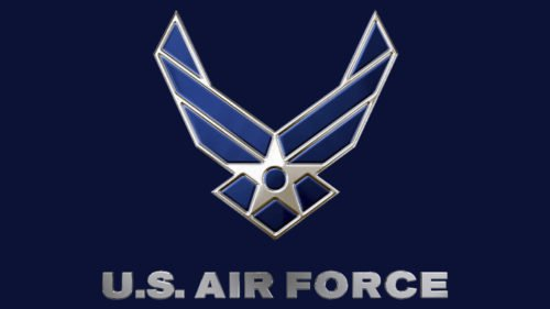 U.S. Air Force symbol