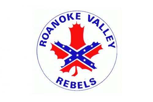Utah Grizzlies Logo 1989