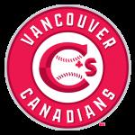 Vancouver Canadians Logo