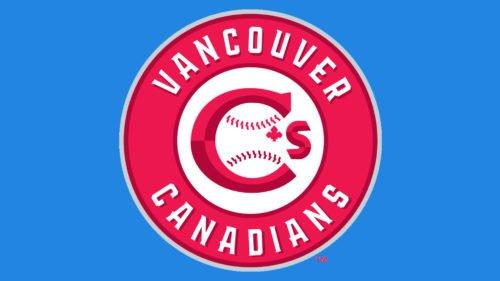 Vancouver Canadians symbol