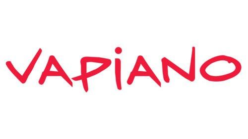 Vapiano (Italy)logo