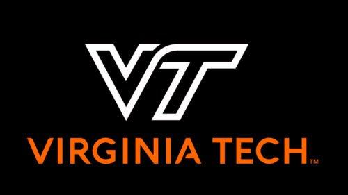 Virginia Tech Emblem