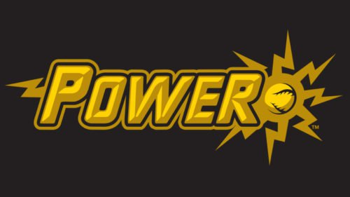 West Virginia Power symbol